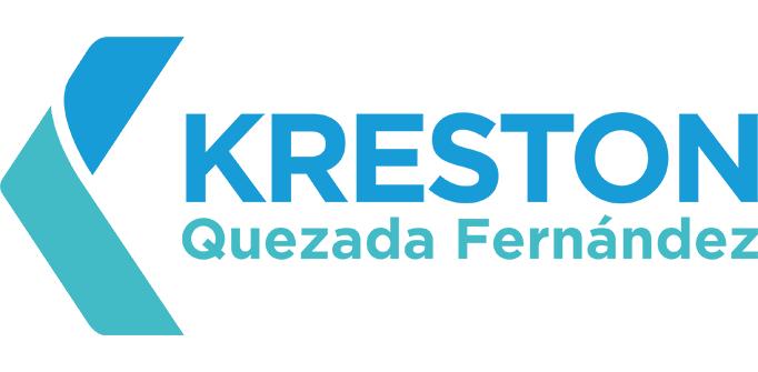 Quezada Fernandez